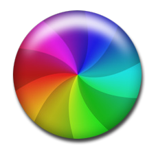 Медленно работает Mac